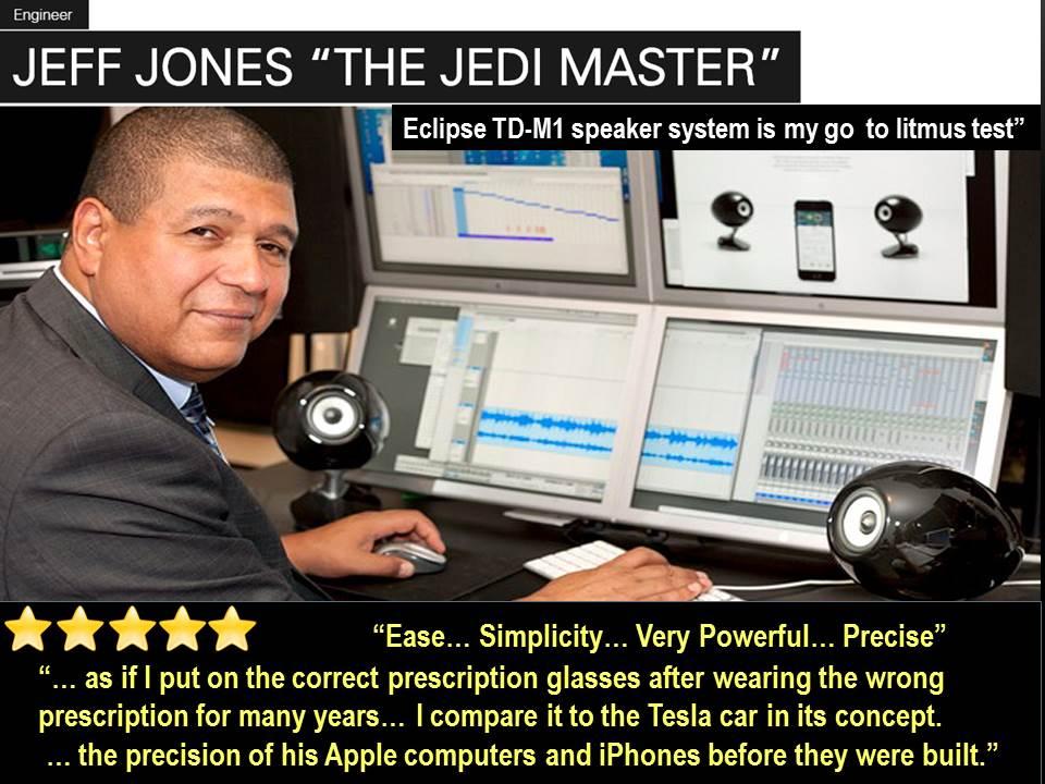 Eclipse-TD_Jeff-Jones