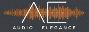 Audio Elegance Banner