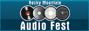 RMAF_logo_new