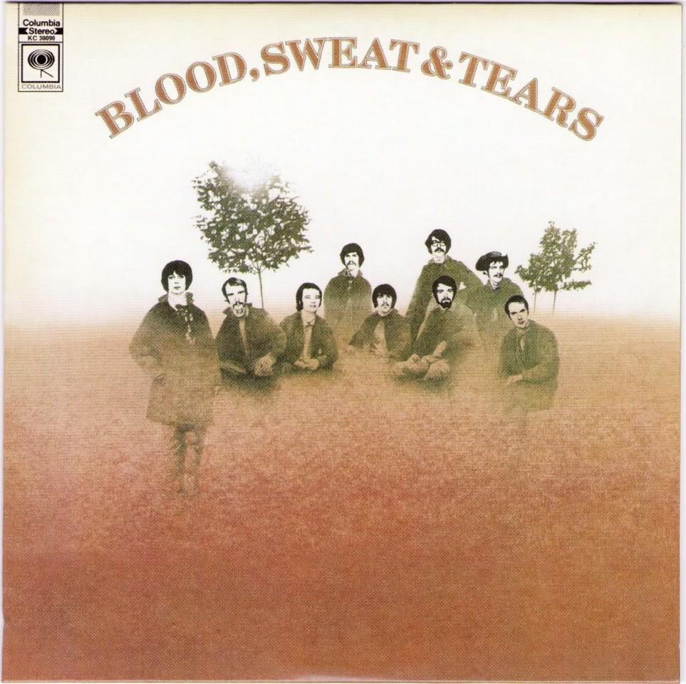 BloodSweatTears Dec-Ezine