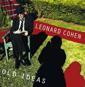 Leonard_Cohen__-_Old_Ideas