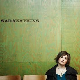 Sara_Watkins-_Sara Watkins