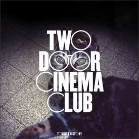 Two_Door_Cinema_Club_-_Tourist_History
