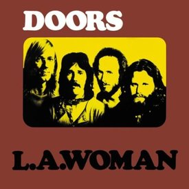 doors_-_LA_Woman