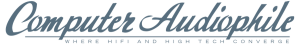 Computer-Audiophile-CAvB-Logo-07152014