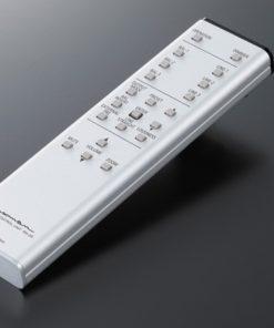 Luxman C-900u remote control
