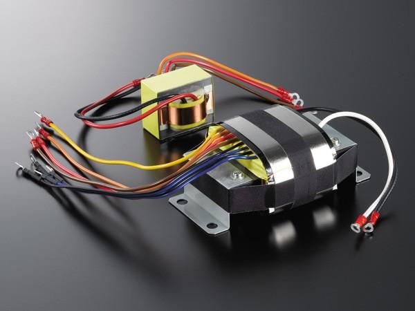 C-900u transistor