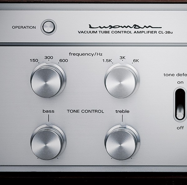 CL-38u_Tone_Controls