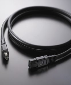 Luxman DA-06 jpa-10000 cord