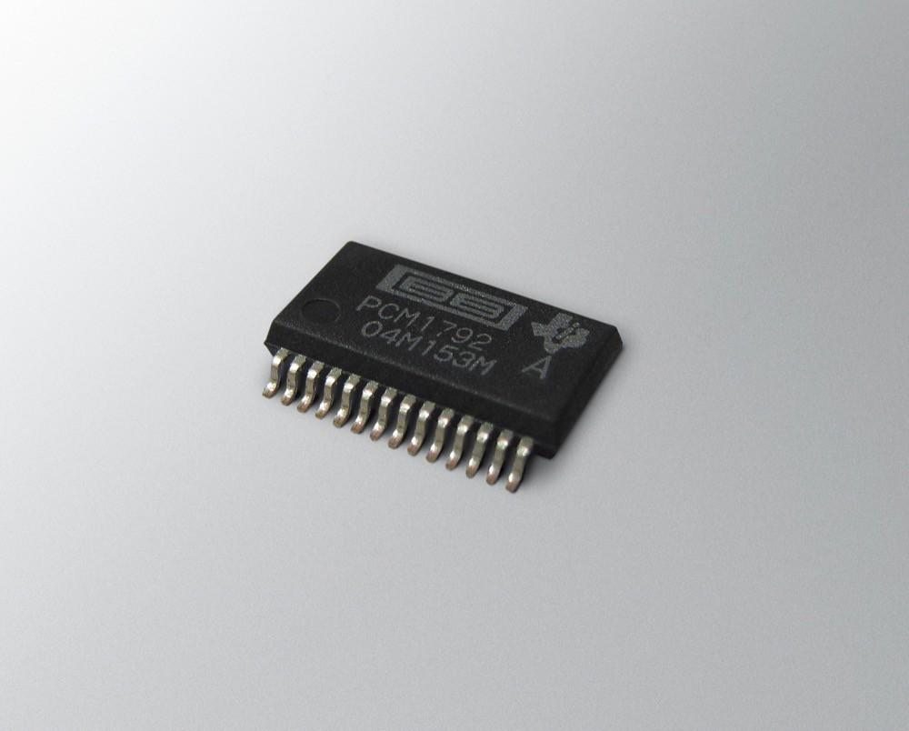 Luxman DA-06 PCM