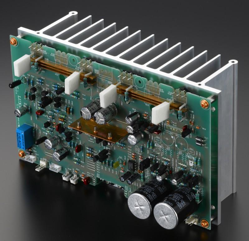 L-505uX_power_small_web