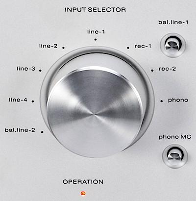 L350AII_selector