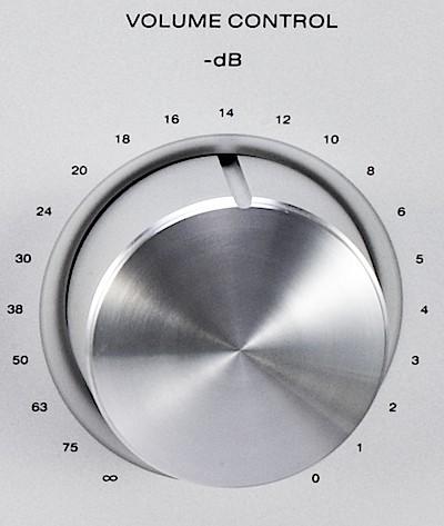 L350AII_volume