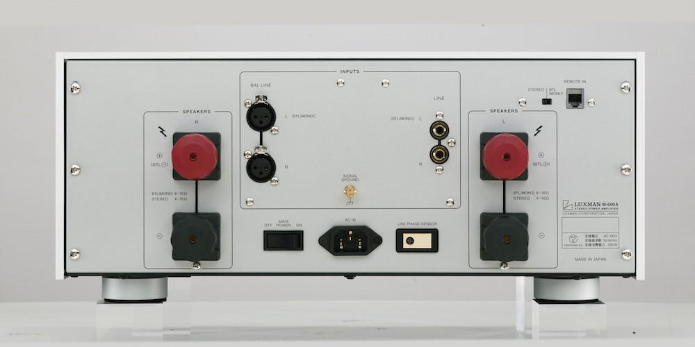M-600A_rear_web