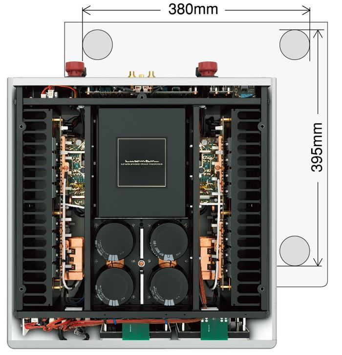 M900u_internal