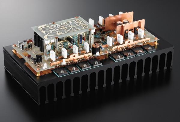 M900u_output