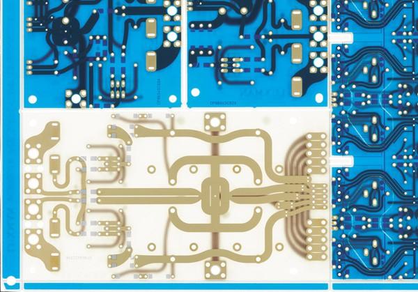 M900u_peel_coat_PCB
