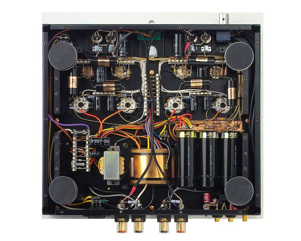 Hearing Aid Circuit Diagram moreover Opa Pa Cmoy Headphone  lifier Schematic as well Mq Internal Web furthermore  moreover Pure Class A Dynamic Brd. on headphone amp schematic