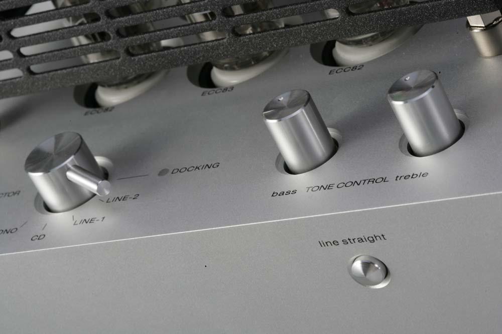 SQN10_Tone_Controls