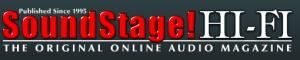 SoundStage Banner