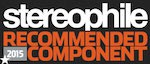 stereophile_recom_comp_2015