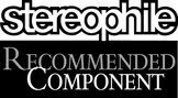 stereophile_recommended_component
