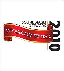 B1_SoundStage-POTY-2010
