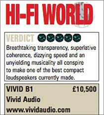 B1_hi-fi-world_5-star-award_2009