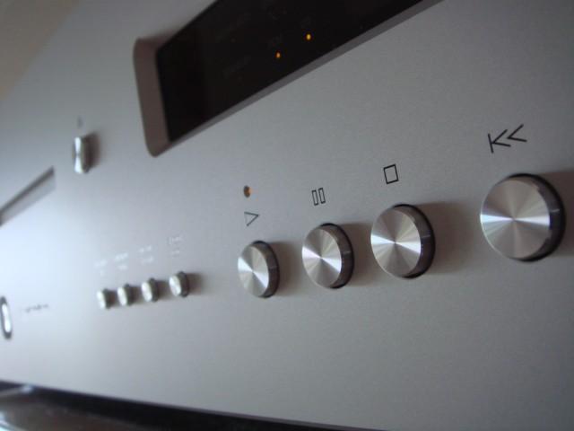 D08_buttons