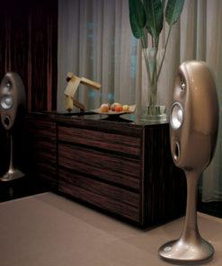 vivid v1.5 loudspeaker