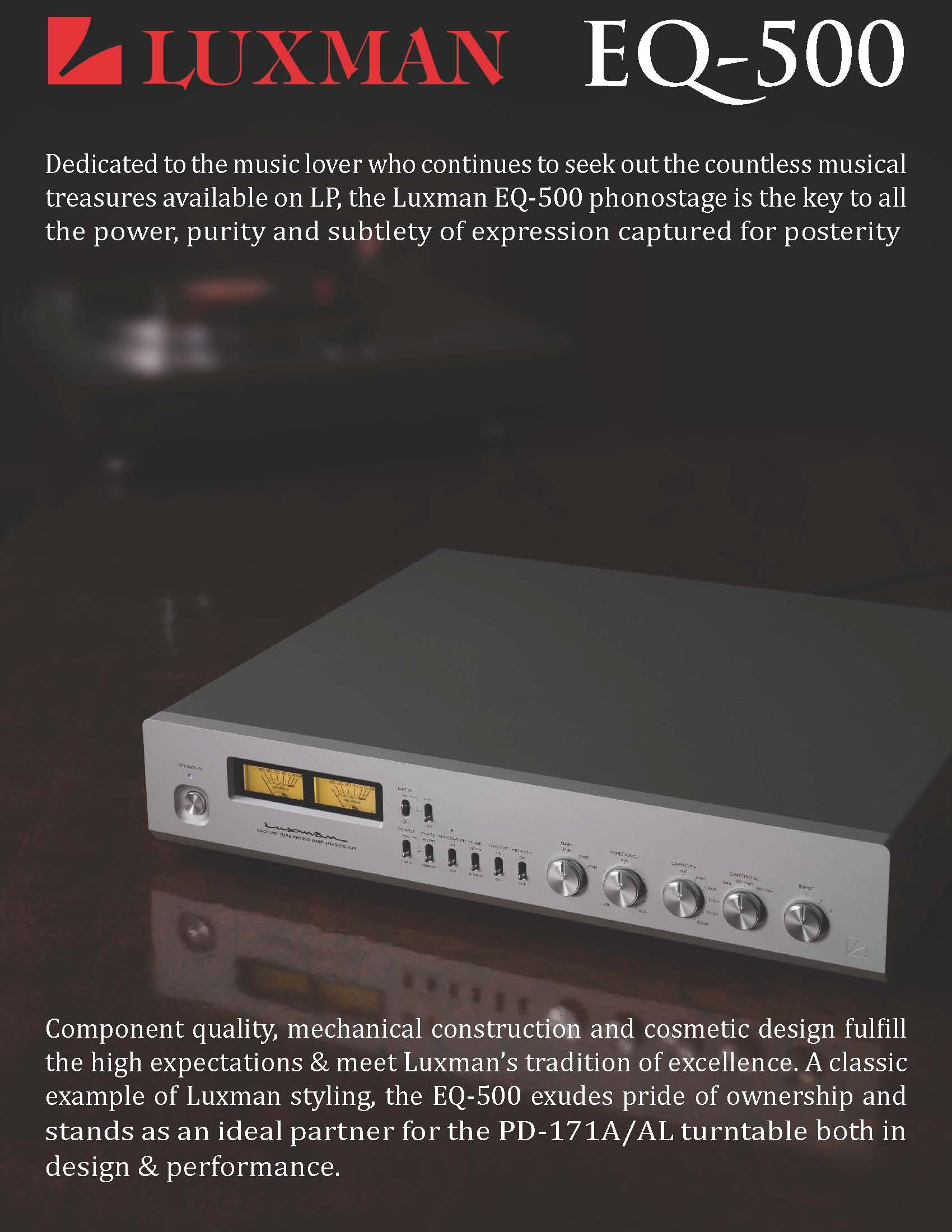 LUXMAN EQ500_PD171Pg1