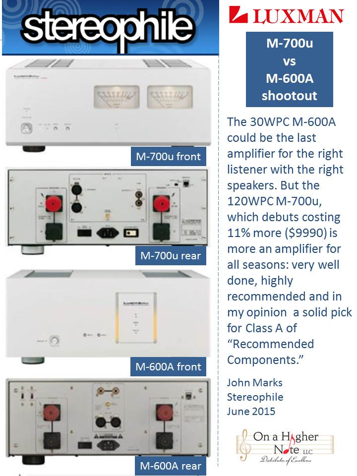 Stereophile-June-2015-M-700u-vs-M-600A-shootout