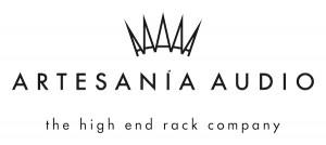 Artesania Audio logo