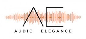 audio_elegance_logo