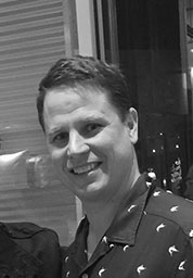 Jason Lloyd | President | Audio Elegance