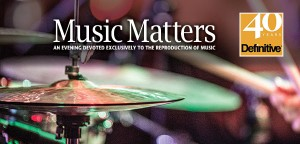 Music Matters 11