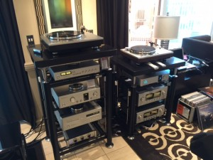 On a Higher Note Equipment CES 2016