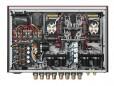 Luxman MQ-300 inside