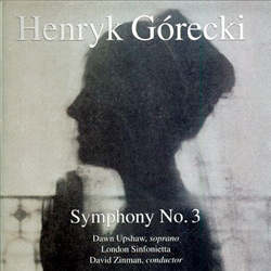 gorecki-symphony-3
