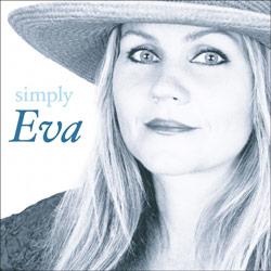 simply_eva