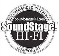 SoundStage Recommended Reference Component Vivid B1 Decade