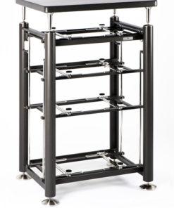 artesania digital server platform on Exoteryc rack
