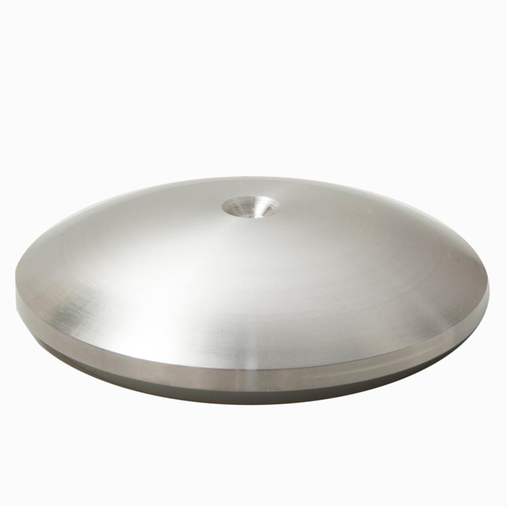 artesania exoteryc decoupling disc