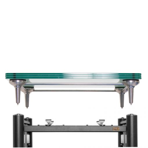 Treated-Glass-Turntable-platform-(3)_square