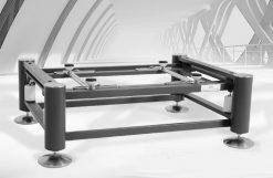 artesania aire amplifier floor platform