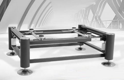 artesania-aire-floor-platform
