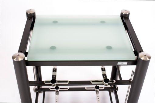 Treated-Glass-Shelve-(2)_web