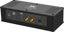 Gryphon 300 DAC module