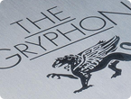 Gryphon Kalliope Tips and Tricks PDF