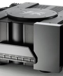 Gryphon Antileon EVO stereor